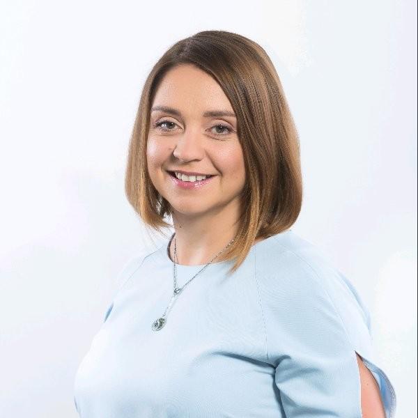 Natalija Mager-Falkauskienė