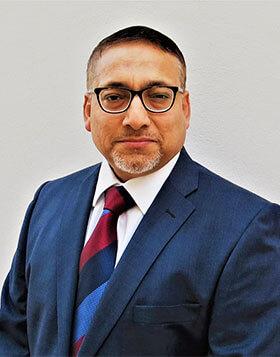 Faisal-Ziauddin