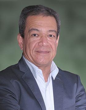 Luiz-Oliveira