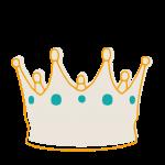 Crown holistic enterprise