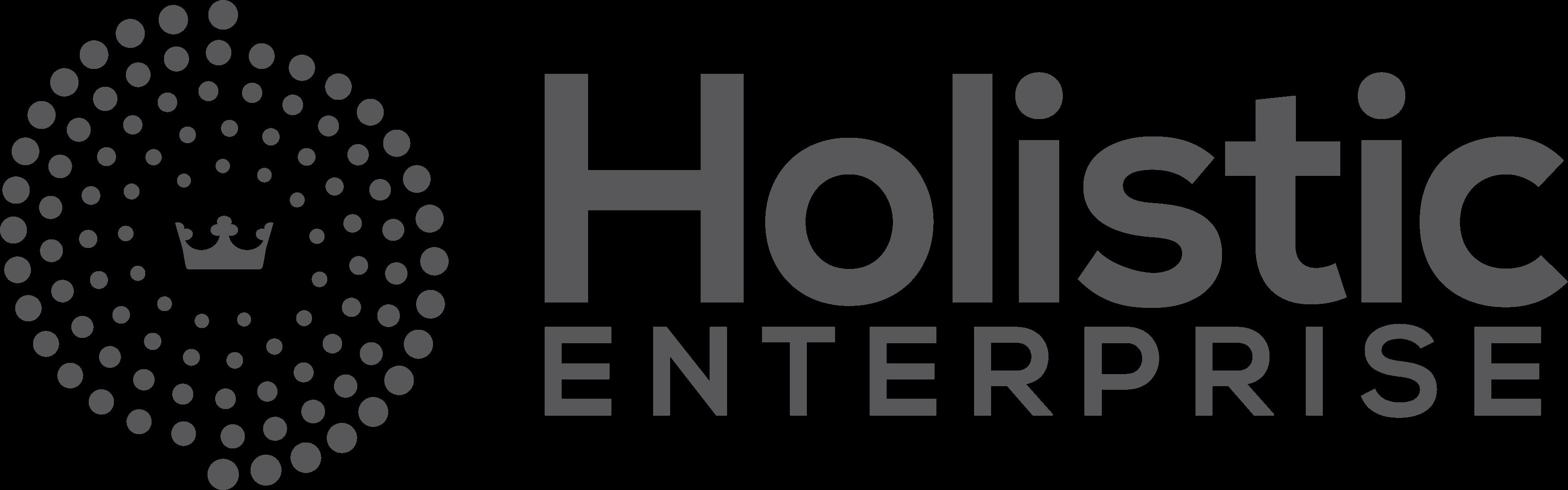 Holistic Enterprise
